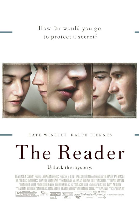 reader_ver2_xlg_s