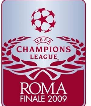 logo-final-champions-league-2009300x350