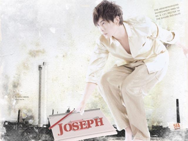 JoeCheng-17
