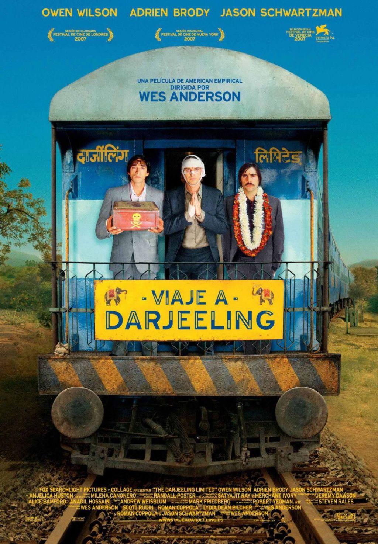 darjeeling_limited_ver2_xlg