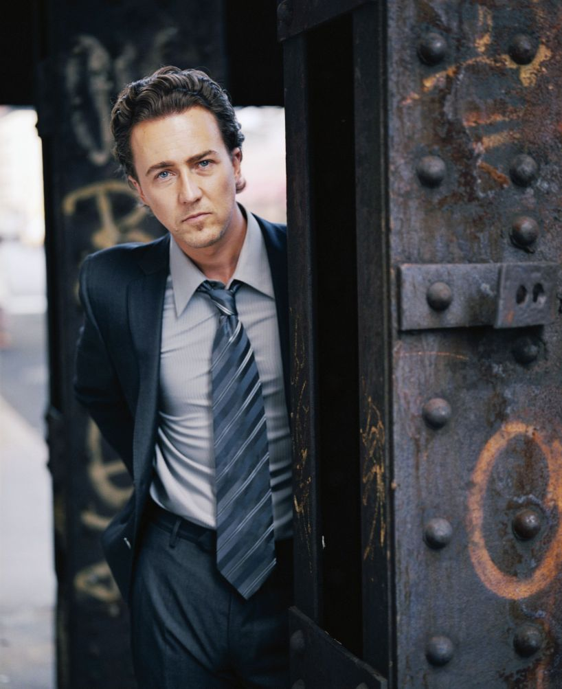 Edward-Norton-Glen-WIlson-Shoot-edward-norton-3546246-1705-2090