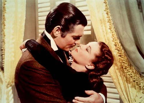 gone-with-the-wind-clark-gable-vivien-leigh