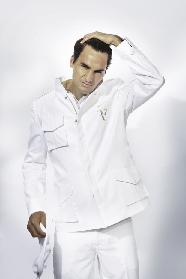 nike-roger-federer-wimbledon-collection-3