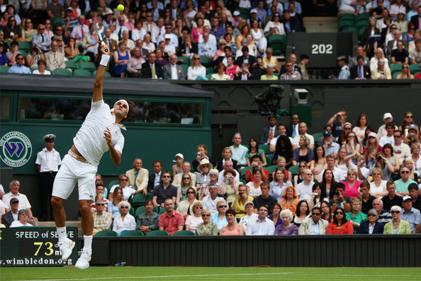 Roger_Federer1