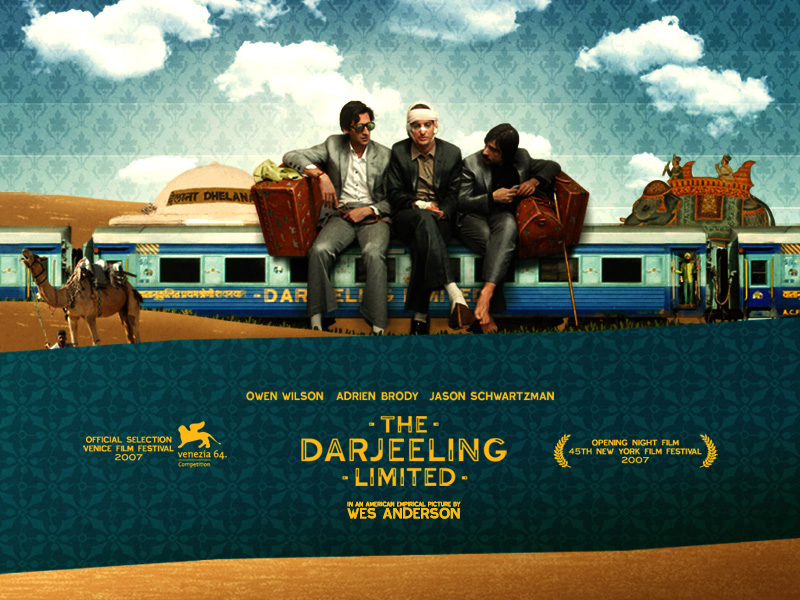the-darjeeling-limited-1-800