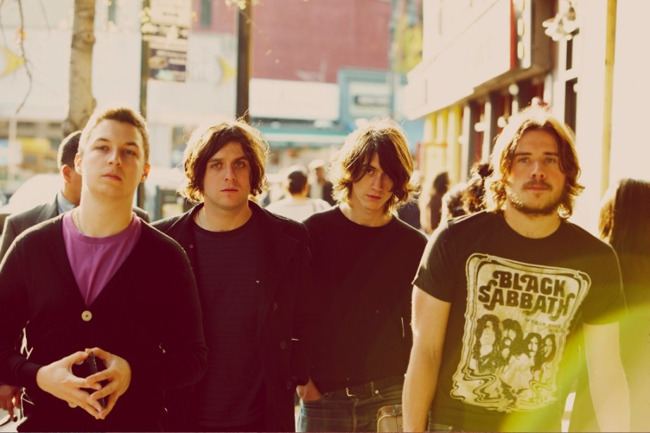 arctic-monkeys-main-shot2-1024x682