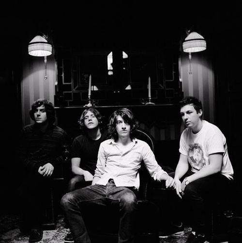 Arctic+Monkeys+humbug