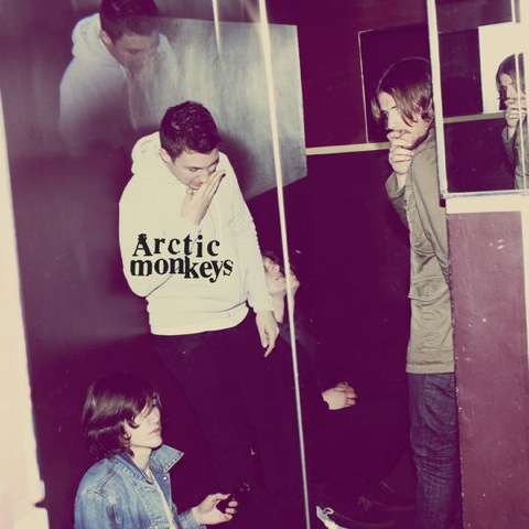 pe-arctic-monkeys-humbug